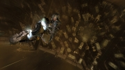Dead Space 2: Brandneue Bilder zum Horror-Shooter