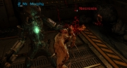 Dead Space 2: Screenshot aus dem Multiplayer