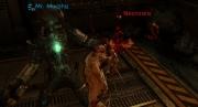 Dead Space 2: Screenshot aus dem Multiplayer