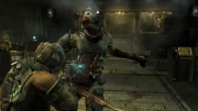 Dead Space 2: Erste Screenshots aus dem Severed DLC
