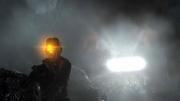 Dead Space 2: Erste Screenshots aus dem Severed DLC