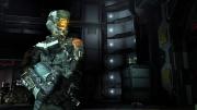 Dead Space 2: Neue Screens zum DLC Dead Space 2: Severed.