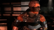 Dead Space 2: Neue Screens zum DLC Dead Space 2: Severed.