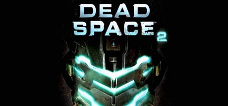 Logo for Dead Space 2