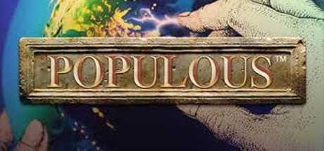 Populous - Populous