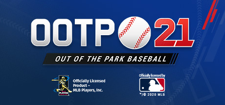 Out of the Park Baseball 21 - Out of the Park Baseball 21