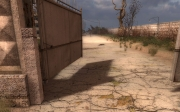 S.T.A.L.K.E.R.: Call of Pripyat: DirectX 10 Vergleich.