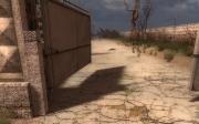 S.T.A.L.K.E.R.: Call of Pripyat: DirectX 11 Vergleich.