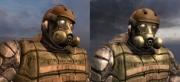 S.T.A.L.K.E.R.: Call of Pripyat: DirectX 10 und 11 Vergleich.