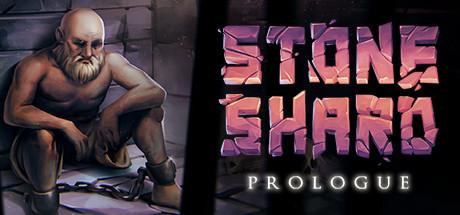 Stoneshard: Prologue - Stoneshard: Prologue