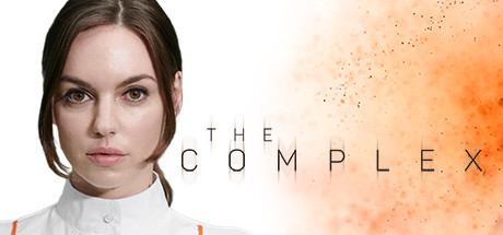The Complex - The Complex
