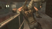 Rogue Warrior: Erste Bilder zum Shooter Rogue Warrior