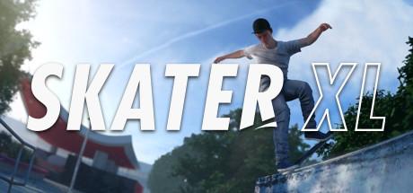 Skater XL - Skater XL