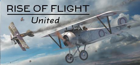 Rise of Flight United - Rise of Flight United
