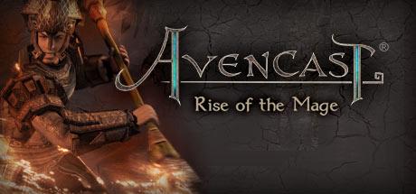 Avencast: Rise of the Mage - Avencast: Rise of the Mage