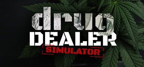 Drug Dealer Simulator - Drug Dealer Simulator