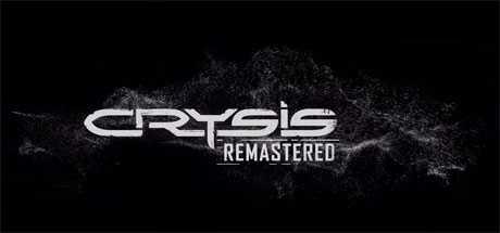 Crysis Remastered - Crysis Remastered ab sofort auf Steam erhältlich