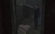Sherlock Holmes vs. Jack the Ripper: Erste Bilder des Adventures.