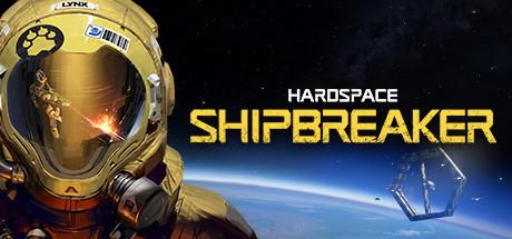 Hardspace: Shipbreaker - Hardspace: Shipbreaker