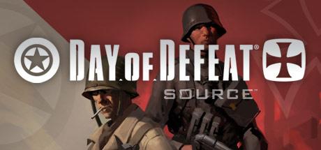 Day of Defeat: Source - Day of Defeat: Source