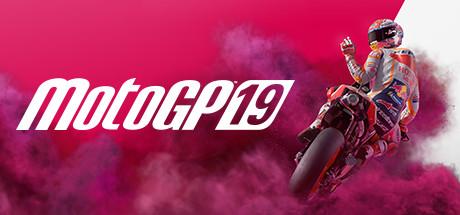 MotoGP 19 - MotoGP 19