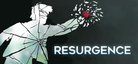 Resurgence
