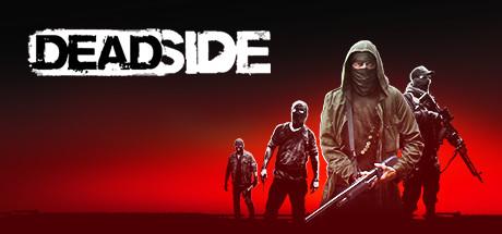 Deadside - Deadside