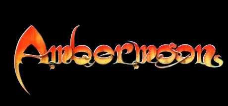 Ambermoon - Ambermoon