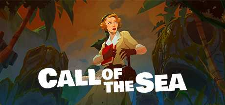 Call of the Sea - Call of the Sea