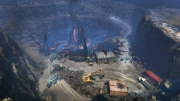 The Secret World: Screenshot aus dem kommenden MMORPG