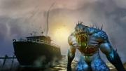 The Secret World: Screenshot aus dem kommenden MMORPG