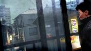 The Secret World: Neue offizielle Screens aus dem MMO.