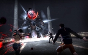 The Secret World: Neue offizielle Screens aus dem MMO.