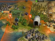 Civilization 4: Colonization - Civ 4: Colonization Infos und Screenshots
