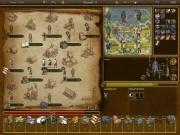 Civilization 4: Colonization: Screenshot - Civilization 4: Colonization