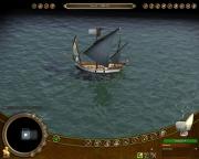 Civilization 4: Colonization: Screens aus dem GAME: CiV4 Colonization