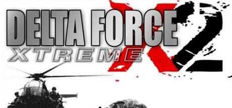 Delta Force: Xtreme 2 - Delta Force: Xtreme 2