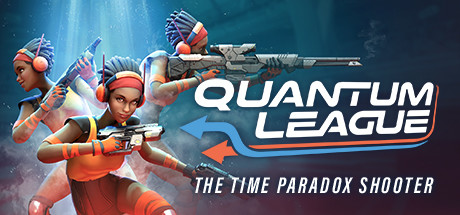Quantum League - Quantum League