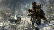 Call of Duty: Black Ops - Call of Duty Elite: Beta ab sofort auf PlayStation 3 verfügbar