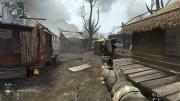 Call of Duty: Black Ops - Shooter knapp 2 Jahre nach Erscheinen für Appels Mac angekündigt