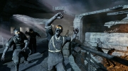 Call of Duty: Black Ops: Screenshot aus dem Rezurrection DLC