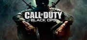 Call of Duty: Black Ops - Call of Duty: Black Ops