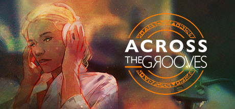 Across the Grooves - Across the Grooves
