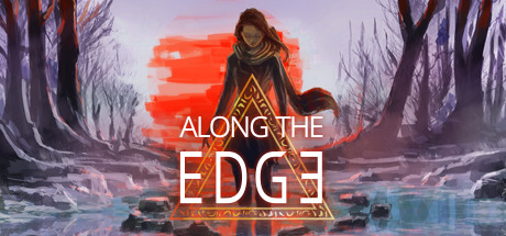 Along the Edge - Along the Edge