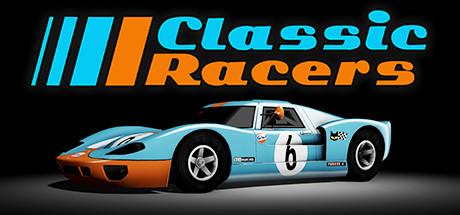 Classic Racers - Classic Racers