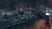 Red Orchestra 2: Heroes of Stalingrad: Screenshot aus Red Orchestra 2: Heroes of Stalingrad