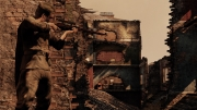 Red Orchestra 2: Heroes of Stalingrad: Neues Bildmaterial aus dem WW2-Shooter