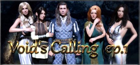 Void's Calling ep.1