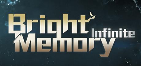 Bright Memory: Infinite - Bright Memory: Infinite
