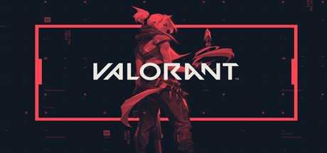Valorant - Valorant